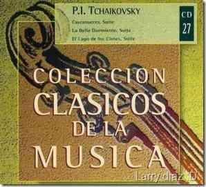 tchaikovsky-suites_294x267