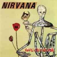 Descargar Incesticide Nirvana