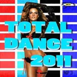 total-dance-2011