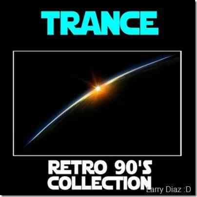 trance-retro-90s-collection_400x400