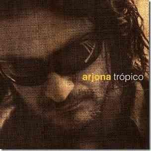 tropico arjona