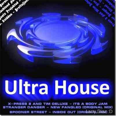 ultra-house_397x397