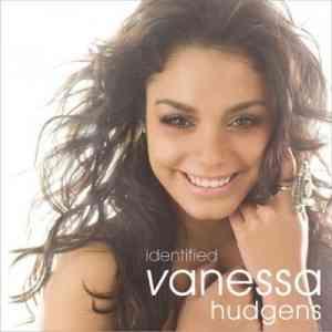 Vanessa Hudgens - Identified