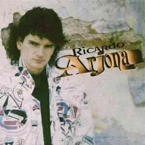 Ricardo Arjona- Versiones Originales