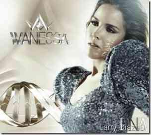 wanessa-dna_300x268