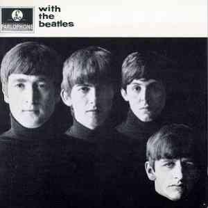 descarga disco With the Beatles Remasterizado gratis